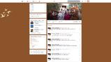 MMW-twitter-dgrantgonzo818