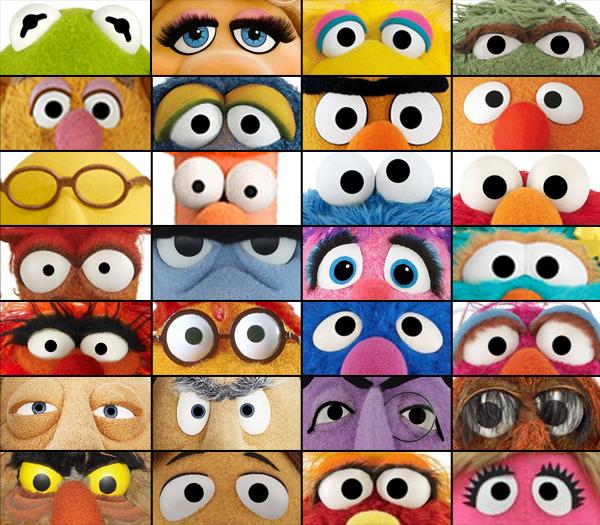 Category:Eyes   Muppet Wiki   Fandom powered by Wikia