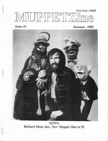 File:Muppetzine01.jpg