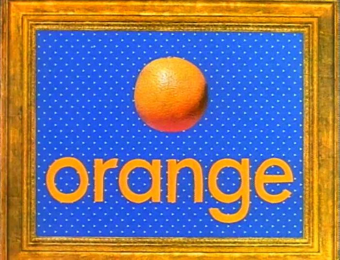 File:Orangepoem.jpg