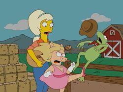 Simpsons1916
