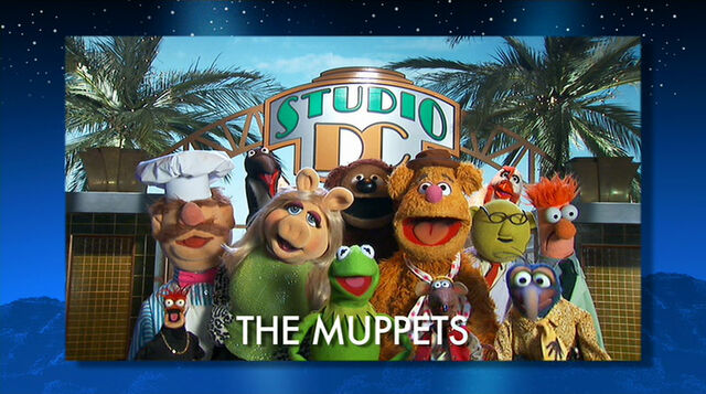 File:StudioDC-muppets.jpg
