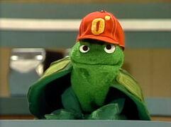 Tony (turtle)