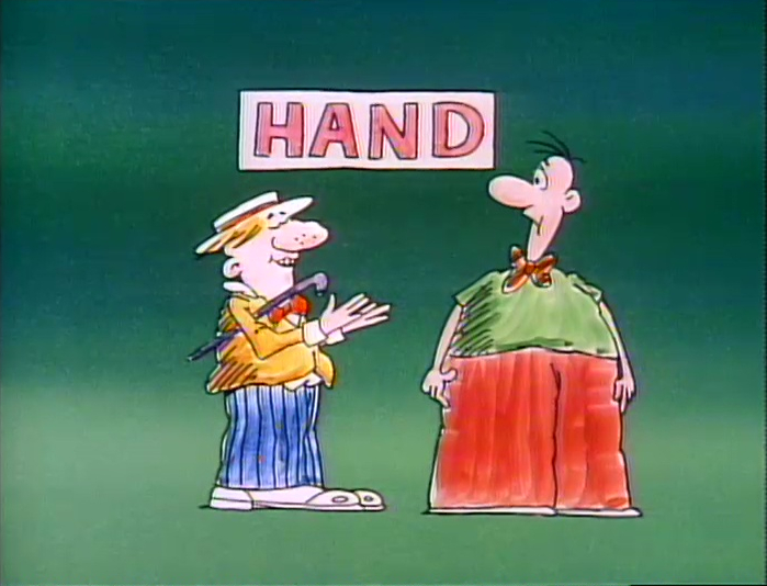 File:Cartoon-signhand.jpg