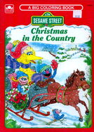 Christmasinthecountry