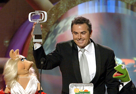 christopher knight wife
