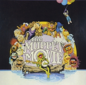 File:Muppet Movie poster- Richard Amsel.JPG