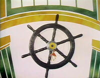 ThelmaThumb-Ship