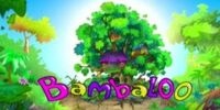 Bambaloo