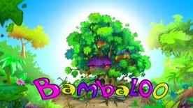 Bambaloo1