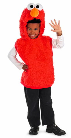 File:Elmo child vest Costume.jpg