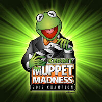 Muppetmadness2012-winnerbanner