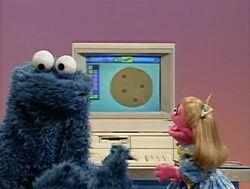 PrairieCookie.computer