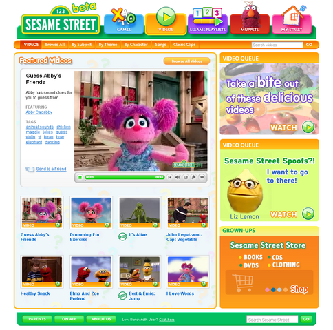 File:Sesamestreetorg-videos.png