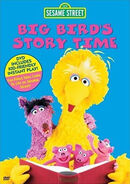 Video.bigbirdsstorytime-dvd