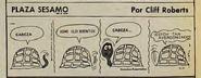 1974-4-11