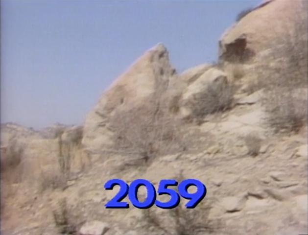 File:2059.jpg