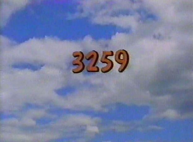 File:3259.jpg