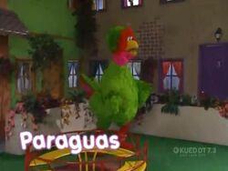 Abelardo-Paragua