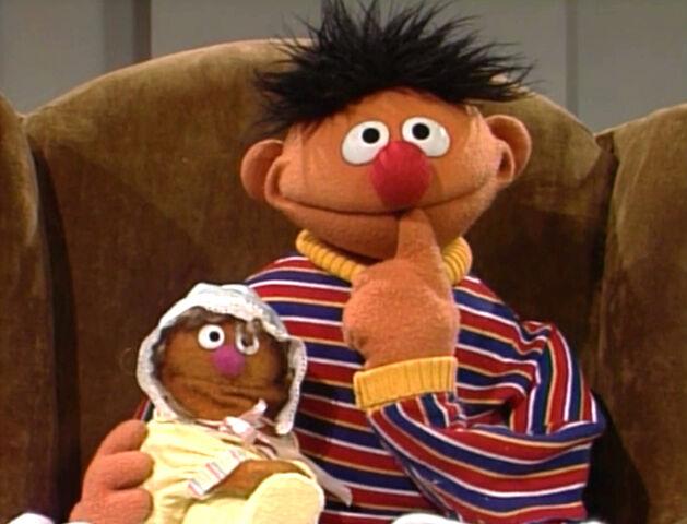 File:Ernie-ernestine.jpg