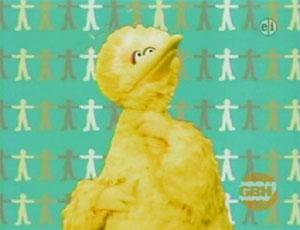 File:Ewskin-bigbird.jpg