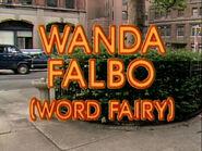 Title.wandafalbo