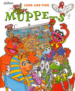 Book.lookandfindmuppets