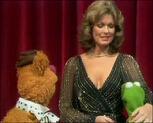 Episode 412: Phyllis George