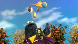 CookieTraining