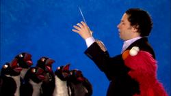 Gustavo-Stupendous