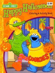 Happyhalloween2007