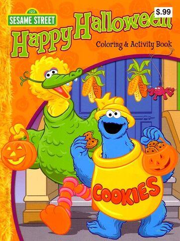 File:Happyhalloween2007.jpg