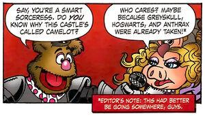 Hogwarts-kingarthur