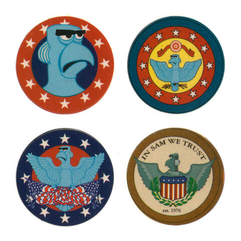 File:Sam Palisades seals.jpg