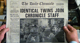 Twins-Dailychronicle