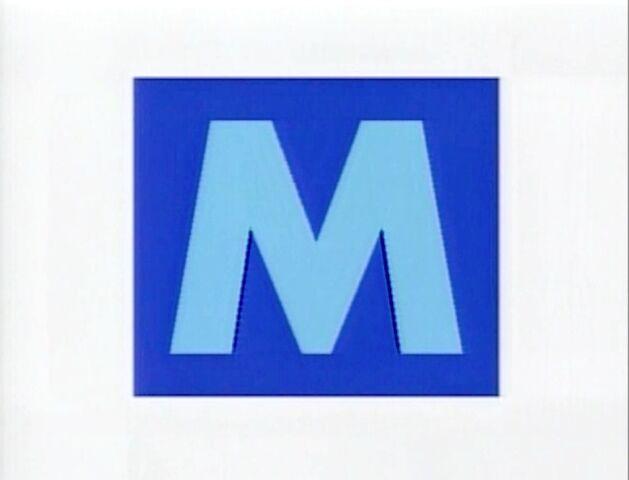 File:Typefaces.M.jpg
