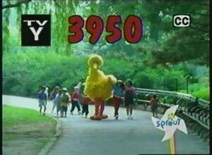3950Intro
