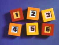 6Blocks