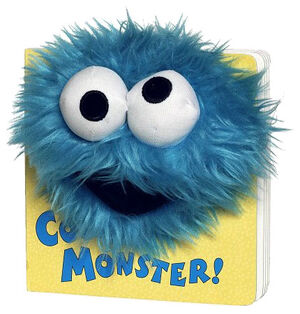 CookieMonsterFuzzyFacebook