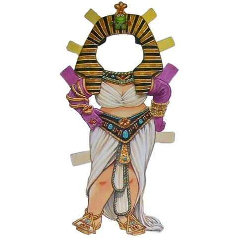 File:Goldenpaperdoll-cleopatra.jpg