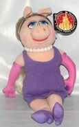 PiggyMV3Dplush
