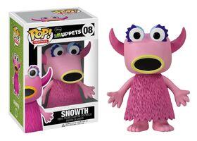 PopGlam-Snowth