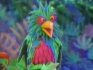 File:Quetzal.jpg