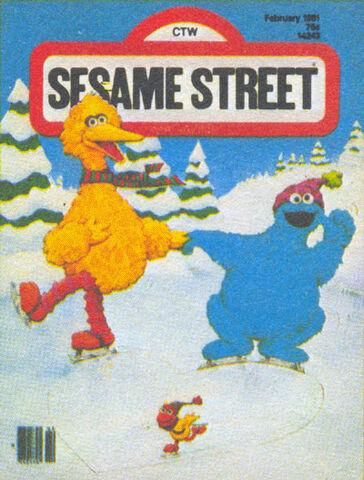 File:Ssmag.198102.jpg