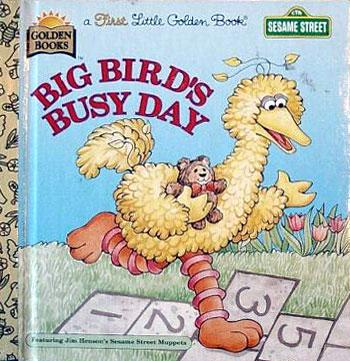 File:Book.bigbirdbusyday02.jpg