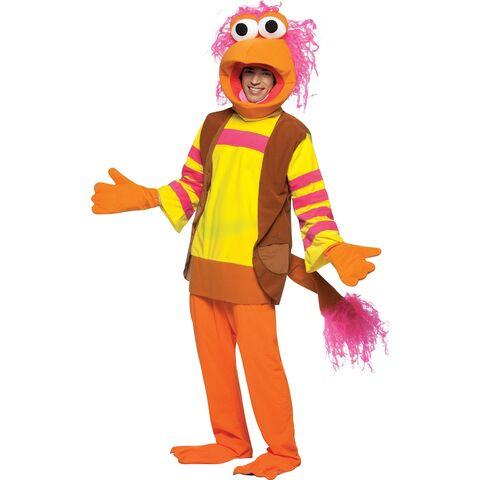 File:Fraggle-Rock-Gobo-Costume.jpg