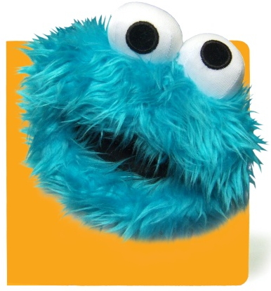File:Furryfaces-cookiemonster.jpg