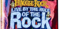 Live by the Rule of the Rock