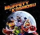 Muppety z Kosmosu