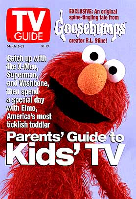 File:TVGUIDE Mar 12 1997.jpg